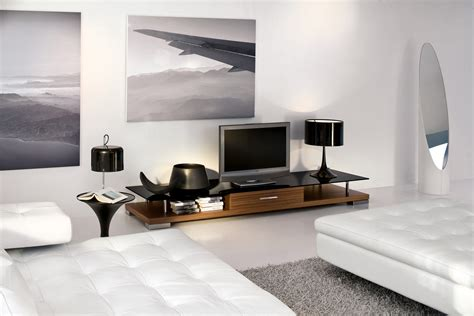 modern living rooms modern living room furniture 6798