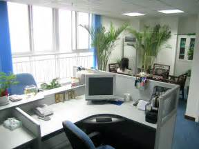 Corporate Office Design Ideas Corporate Office Interior Design Ideas