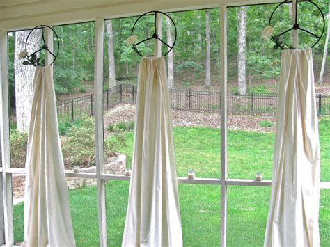 Unique Window Curtains Decorating Window Treatment Ideas Window Treatments Ideas For Curtains Blinds Valances Hgtv