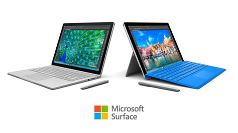two button restart surface pro 3 two minutes after last deal ended microsoft uk now
