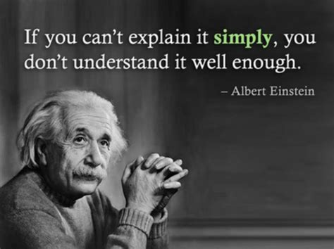 albert einstein easy biography keeping it simple find your middle ground