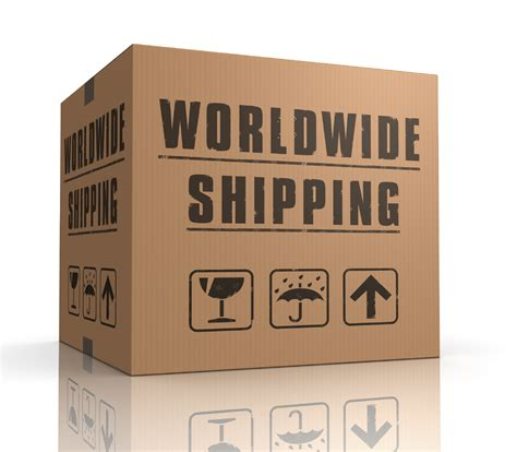 shipping services freight shipping services and freight quotes autos post
