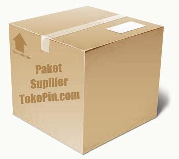 Paket Khusus Reseller toko pin menjual mesin pin bahan baku pin tumbler t 200 press tumbler id card box kartu nama