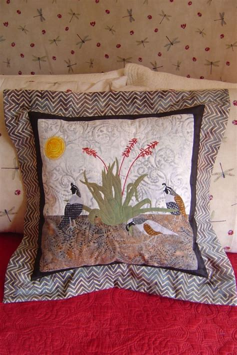 Brewer Quilting by 56 Best Images About Trouble Boo Designs Quilting