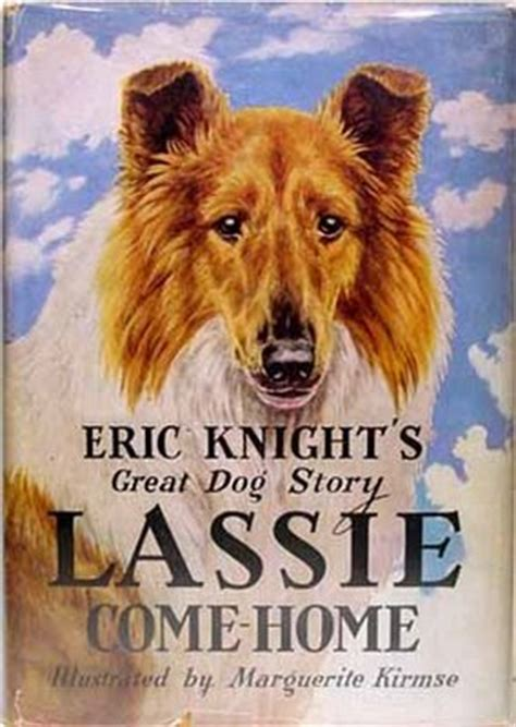 what of is lassie what breed of is quot lassie quot from the lassie the dogs trivia quiz fanpop