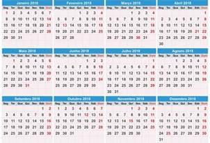 Calendario 2018 Mes De Outubro Calend 225 2018 Psd Cdr Ai Pdf Calend 225 Rios Gr 225 Tis
