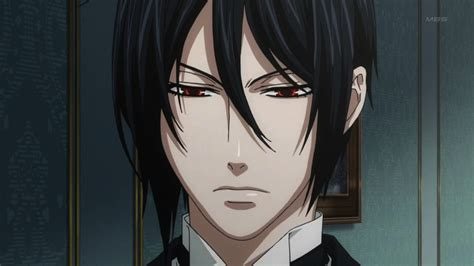 And Sebastian by In The Shade Of My Wide Brimmed Hat Sebastian Michaelis