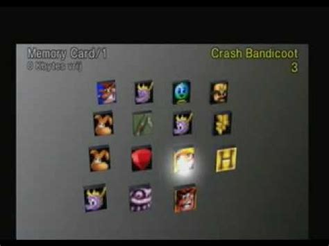 My Ps2 Memory Cards by My Ps1 Ps2 Memory Cards Data