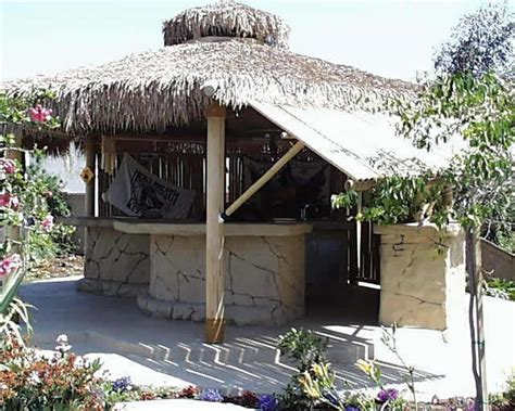how to build a patio cover patio covers how to build your own pool how to build