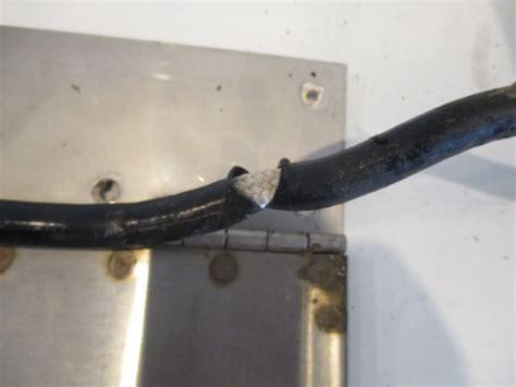 manual boat trim tabs boat leveler mfg boat hydraulic trim tab system 18 quot x 7 3