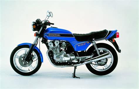Oldtimer Motorrad Aus Holland Importieren by Vor 50 Jahren Brachte Honda Die Ersten Motorr 228 Der Nach