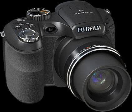 Kamera Fujifilm S1600 fujifilm finepix s1600 finepix s1770