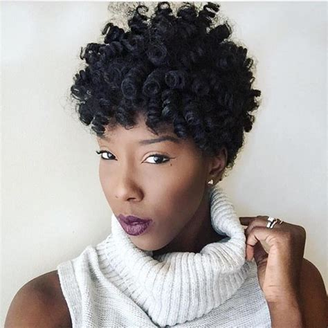 who does the best crochet curls in nyc 122 best images about hair styles on pinterest coil out