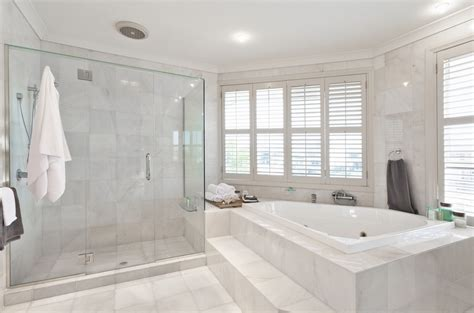 transform your bathroom 5 ways natural stone can transform your bathroom guest