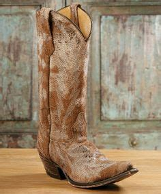 used mens cowboy boots sandi pointe library of collections