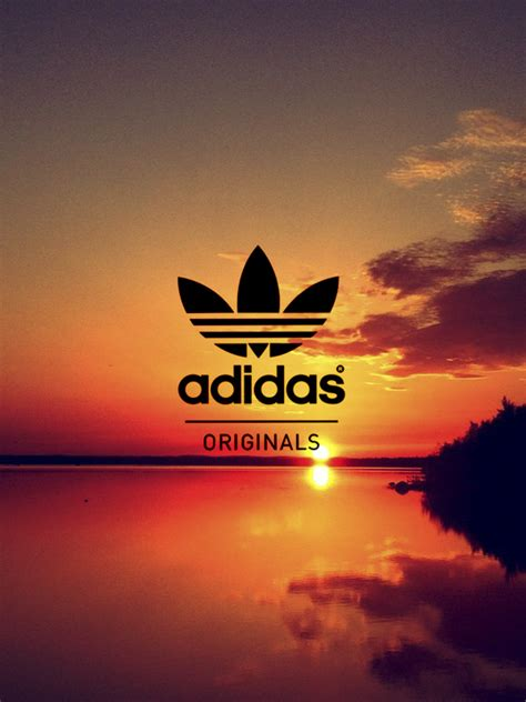 adidas background adidas background 11 background check all