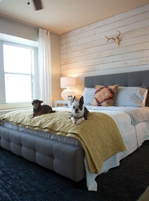 wood wall bedroom 34 relaxed white wash wood walls designs digsdigs