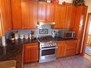 Kitchen Cabinets Cleaning cleaning your kitchen cabinets minwax blog