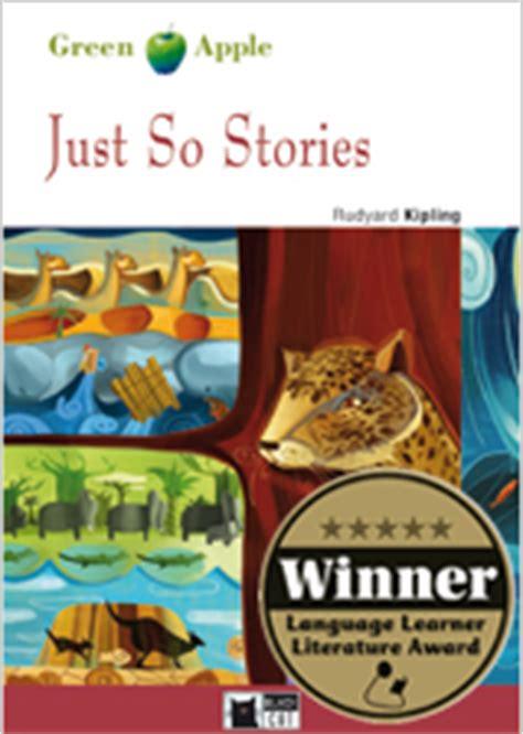 libro just so stories macmillan editorial vicens vives chile