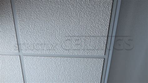 Armstrong Drop Ceiling Tile by Mid Range Drop Ceiling Tiles Designs 2x2 2x4