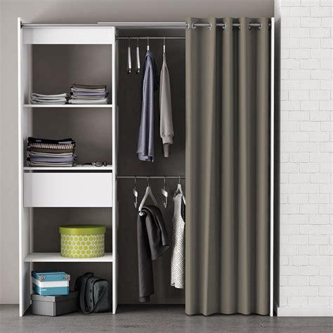 Kleiderschrank Roller by Details Zu Kleiderschrank Garderobe Chicago Regal Schrank