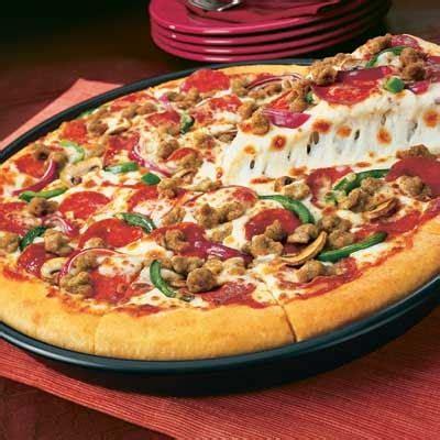 resepi membuat pizza hut resepi pizza daging sedap malaysia top blogger