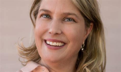 Arcadia Mba Reviews by Meet Julie Jakubek Of Allstate Insurance In Arcadia