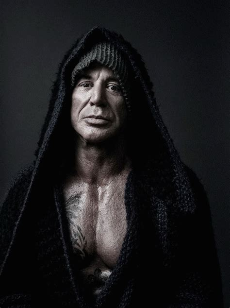 most famous celebrity photographers famous people portraits fubiz media