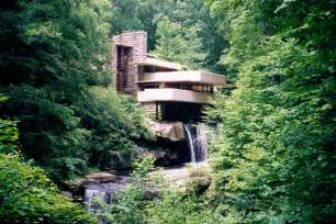Falling Water House Freud Realty The Elite Real Estate Blog Fallingwater