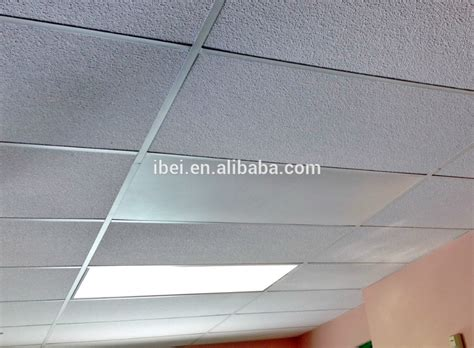 Electric Radiant Heat Ceiling Panels by Ceiling Infrared Radiant Heating Panel With Ce Rohs Emc