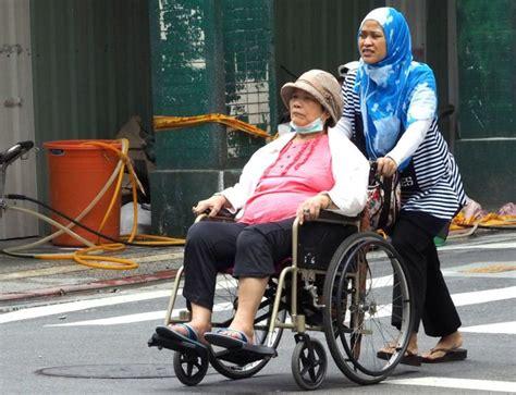 Kursi Roda Area Malang foto viral dan nasib malang pembantu rumah tangga