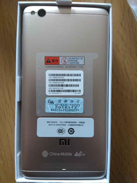 Xiaomi Redmi 4a 16gb Ram 2gb xiaomi redmi 4a 5 0 inch 2 gb ram 16 gb rom leeuwenbek 425