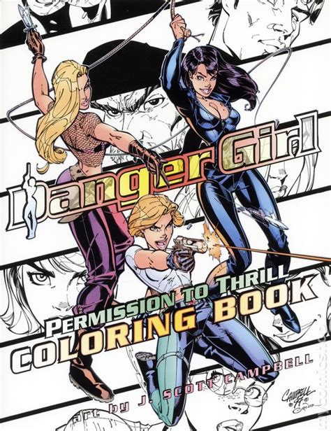 coloring book omerta comic books in collectible coloring books