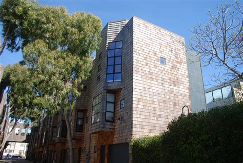 Apartment Complex Oakland Oakland Roofing Services For Apartment Buildings Ben S