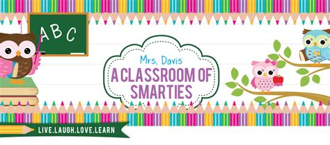 may day smartie s blog a classroom of smarties made it monday