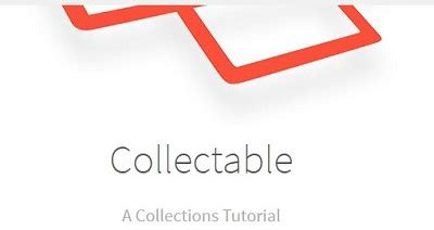 laravel oop tutorial laravel collections tutorial vegibit