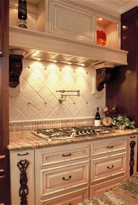 Stove Top Water Faucet by The World S Catalog Of Ideas