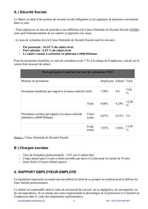 Exemple De Lettre Solde Tout Compte Modele Solde De Tout Compte Word Document