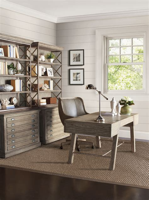 Country Kitchen Paint Color Ideas by Introducing Barton Creek Home Office Furniture At
