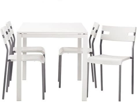 tables de cuisine ikea table et chaise de cuisine ikea table chaise cuisine