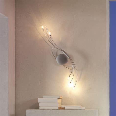 leuchten design designer leuchten shop de ihr designer leuchten shop