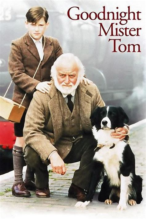 goodnight mister tom 0141353848 watch goodnight mister tom 1998 free online