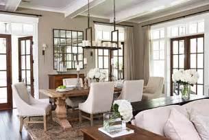 Popular Dining Room 25 Top Dining Room Designs 2016 Edition