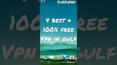 best vpn ever best vpn for dubai ever ll 4 best vpn s must watch youtube
