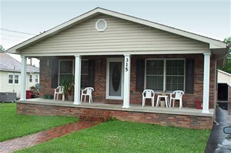 johnson city housing authority jcha housing for families vets seniors johnson city
