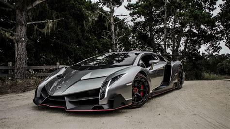 Speeding Lamborghini Vehicles For Speed Lamborghini Veneno Wallpapers And