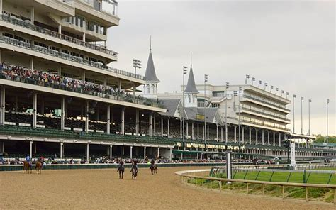 section 110 churchill downs section 110 churchill downs 28 images kentucky derby