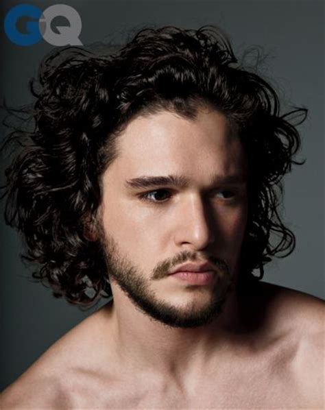67 great hairstyles for curly amp wavy haired men hairstylo