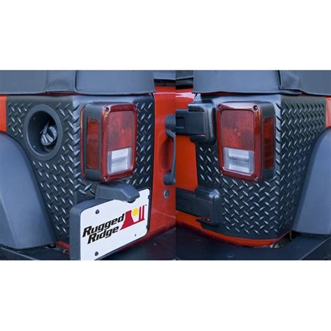 2013 Jeep Wrangler Parts And Accessories 100 Ideas To Try About Jk Jeep Armor Protection Jeep