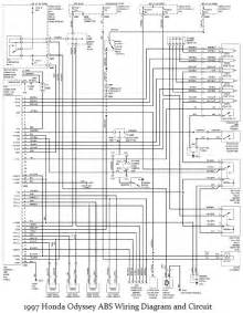 wiring diagram for 2002 saturn sl radio wiring saturn free wiring diagrams
